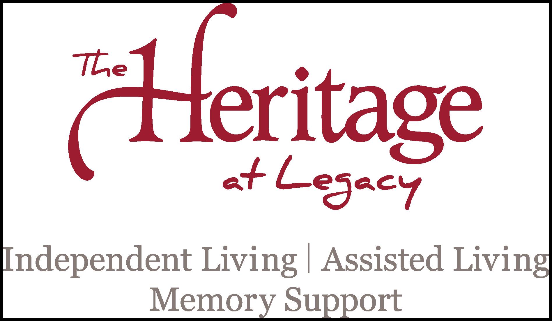 Heritage_Legacy_logo