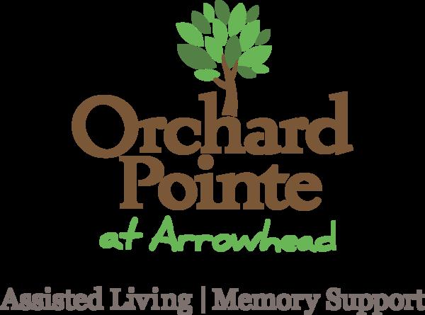 OP Arrowhead logo